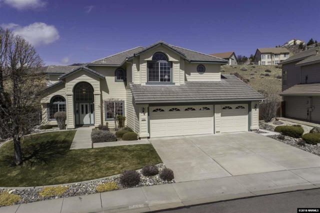 2201 Maxfli, Reno, NV 89523 (MLS #180004407) :: Harcourts NV1