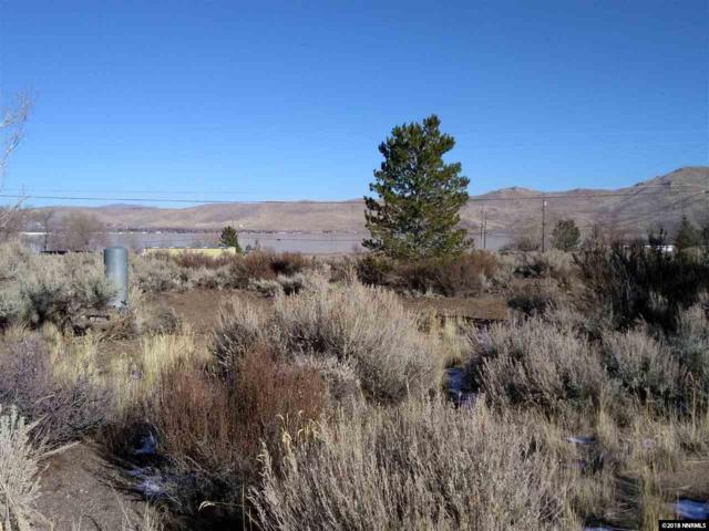 17450 Northridge Ave, Reno, NV 89508 (MLS #180004461) :: Joseph Wieczorek | Dickson Realty