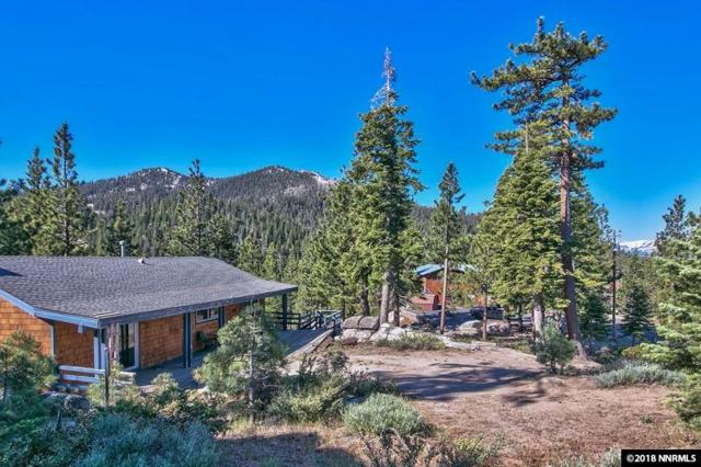 654 Jack Circle, Stateline, NV 89449 (MLS #180004471) :: The Matt Carter Group | RE/MAX Realty Affiliates