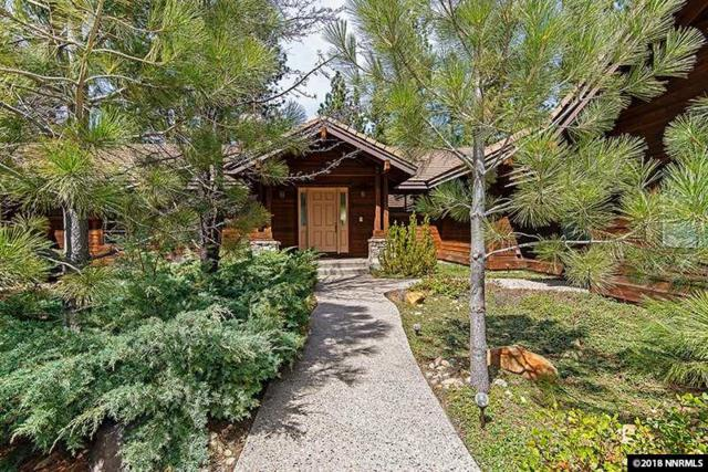 900 Blue Spruce Rd., Reno, NV 89511 (MLS #180004688) :: Mike and Alena Smith | RE/MAX Realty Affiliates Reno
