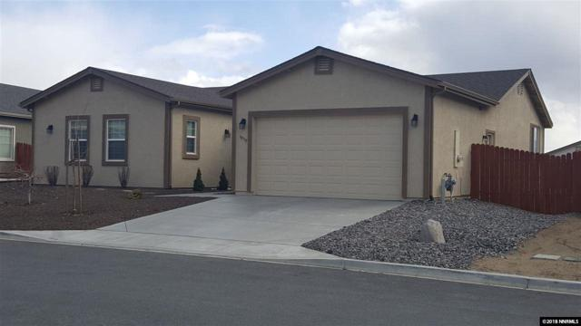 18510 Silverbell, Reno, NV 89508 (MLS #180004712) :: Mike and Alena Smith | RE/MAX Realty Affiliates Reno
