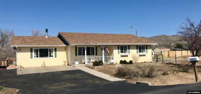183 Waterash, Reno, NV 89506 (MLS #180004772) :: Mike and Alena Smith   RE/MAX Realty Affiliates Reno