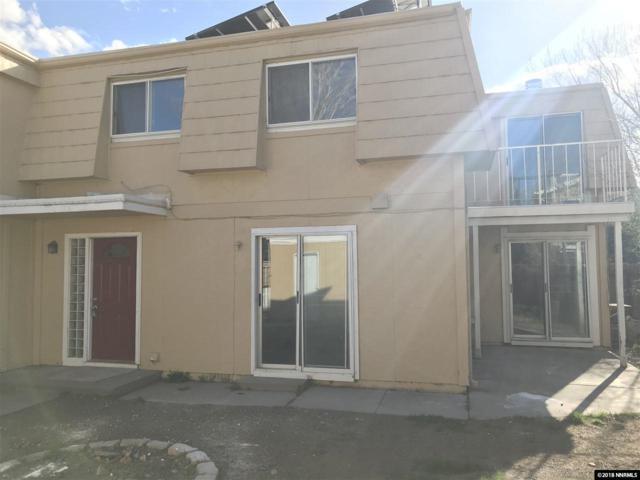 7561 Rhinestone Dr, Reno, NV 89511 (MLS #180004946) :: NVGemme Real Estate
