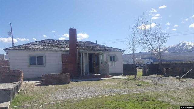 8390 Cassilis, Reno, NV 89506 (MLS #180004960) :: Mike and Alena Smith   RE/MAX Realty Affiliates Reno