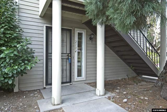 2104 Roundhouse, Sparks, NV 89502 (MLS #180004976) :: NVGemme Real Estate