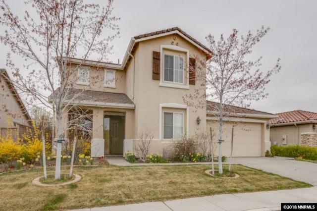 Reno, NV 89521 :: Harcourts NV1