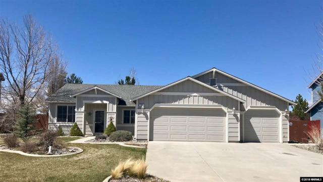 531 Golden Vista Ct, Reno, NV 89506 (MLS #180005129) :: NVGemme Real Estate