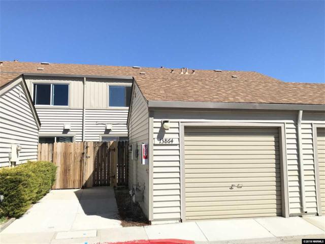 13864 Lear Blvd, Reno, NV 89506 (MLS #180005142) :: Joseph Wieczorek | Dickson Realty