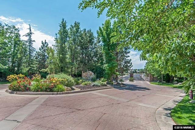 11175 Boulder Glen Way, Reno, NV 89511 (MLS #180005225) :: Joseph Wieczorek | Dickson Realty