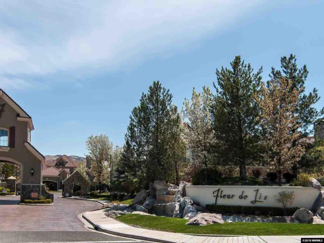 9900 Wilbur May Pkwy. #3205 #3205, Reno, NV 89521 (MLS #180005282) :: NVGemme Real Estate