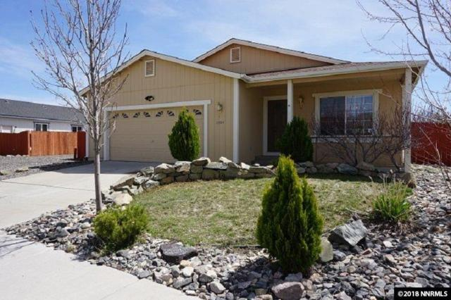 17814 Georgetown Drive, Reno, NV 89508 (MLS #180005290) :: Mike and Alena Smith | RE/MAX Realty Affiliates Reno