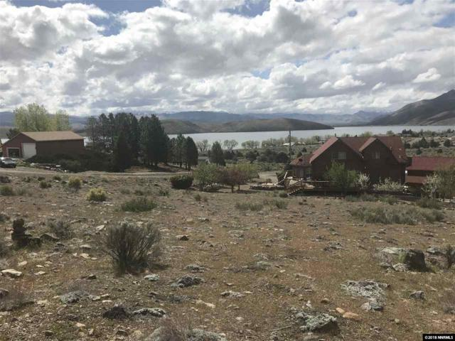 1892 Austin, Gardnerville, NV 89410 (MLS #180005636) :: RE/MAX Realty Affiliates
