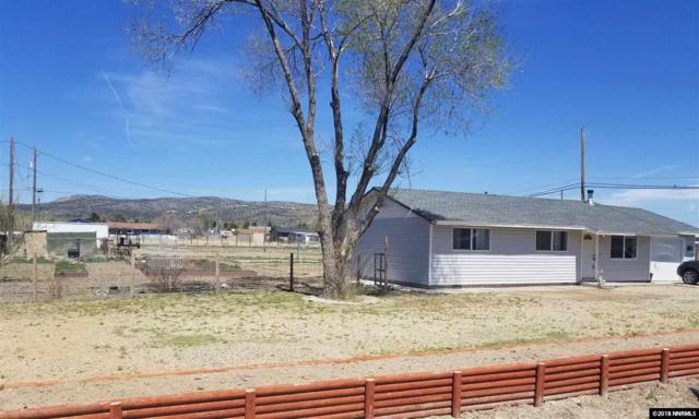 11605 Tupelo, Reno, NV 89506 (MLS #180005872) :: RE/MAX Realty Affiliates