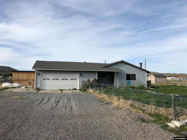 11715 Tupelo, Reno, NV 89506 (MLS #180006195) :: Marshall Realty