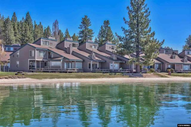 3535 Lake Tahoe #633, South Lake Tahoe, CA 96150 (MLS #180006483) :: Mike and Alena Smith | RE/MAX Realty Affiliates Reno