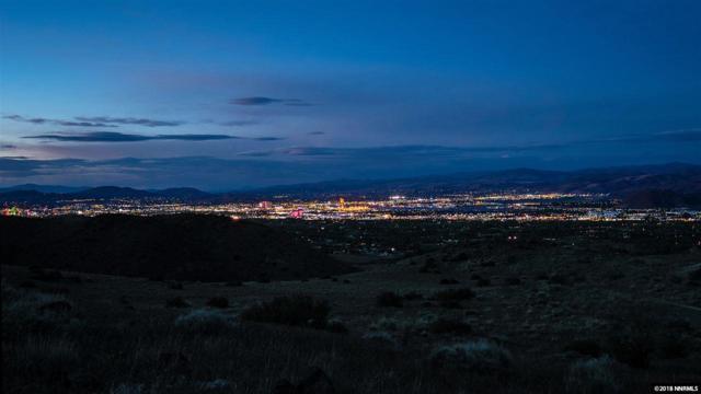 5838 Winding Ridge Drive, Reno, NV 89511 (MLS #180006595) :: Ferrari-Lund Real Estate