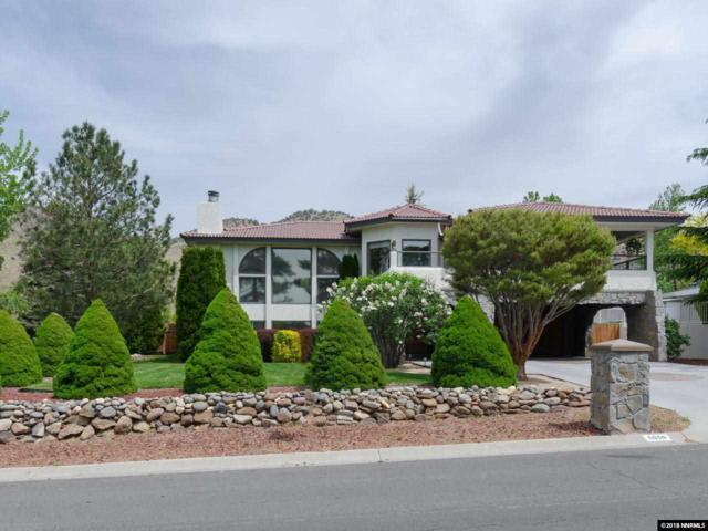 5050 Sleepy Hollow, Reno, NV 89502 (MLS #180006666) :: Ferrari-Lund Real Estate