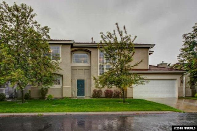 9685 Otter Way, Reno, NV 89521 (MLS #180006724) :: Marshall Realty
