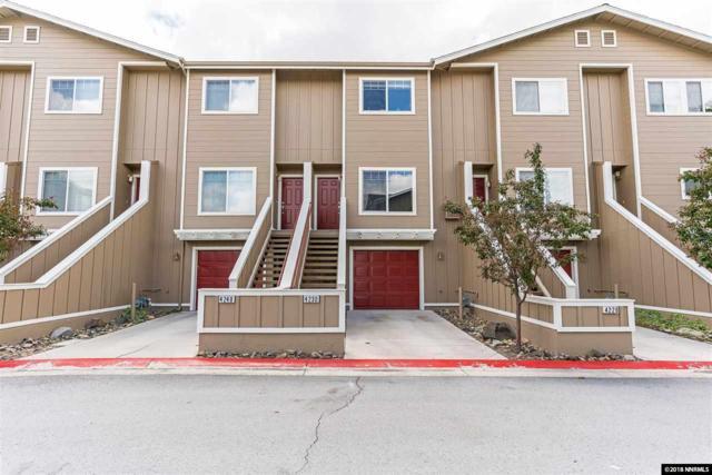 4230 Nathan Stephen Ct., Reno, NV 89503 (MLS #180006774) :: RE/MAX Realty Affiliates