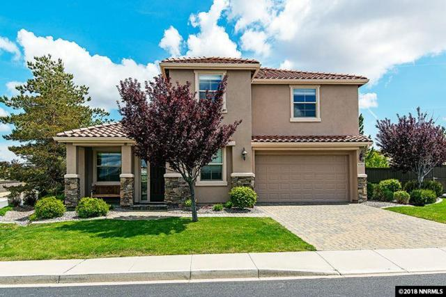 8490 Opal Station Drive, Reno, NV 89506 (MLS #180006946) :: Ferrari-Lund Real Estate