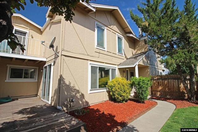 7605 Plott Circle, Reno, NV 89511 (MLS #180007073) :: Marshall Realty