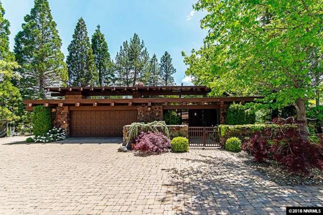 2020 Manzanita, Reno, NV 89509 (MLS #180007100) :: Ferrari-Lund Real Estate