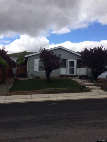 1288 Anchorage, Reno, NV 89506 (MLS #180007167) :: Ferrari-Lund Real Estate