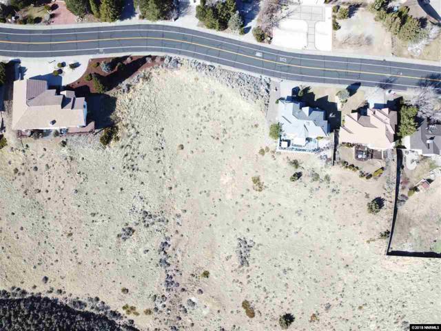 3805 Cashill, Reno, NV 89509 (MLS #180007227) :: Ferrari-Lund Real Estate