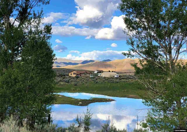 16105 N Red Rock, Reno, NV 89508 (MLS #180007286) :: Harpole Homes Nevada