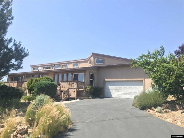 15515 Minnetonka Circle, Reno, NV 89521 (MLS #180007925) :: Harpole Homes Nevada