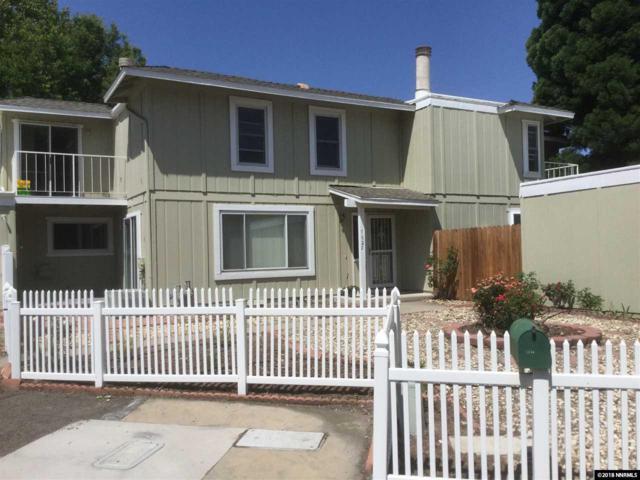 7625 Plott Circle, Reno, NV 89511 (MLS #180007949) :: Harpole Homes Nevada