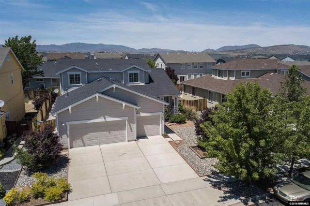 8977 Mahon, Reno, NV 89506 (MLS #180008057) :: Harpole Homes Nevada