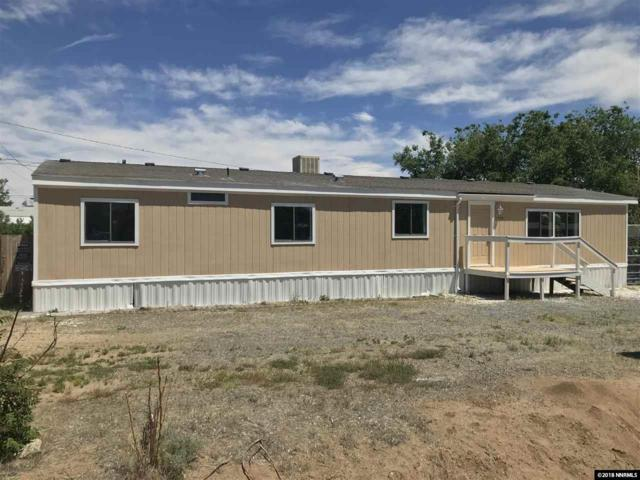 5730 Bozic Lane, Sun Valley, NV 89433 (MLS #180008110) :: Harpole Homes Nevada