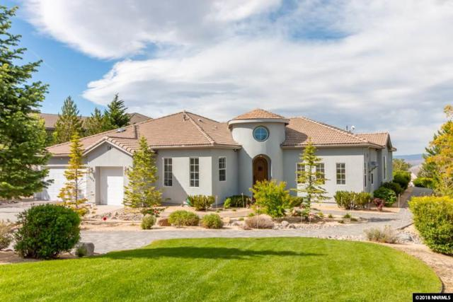 1026 Desert Jewel Ct, Reno, NV 89511 (MLS #180008278) :: Harpole Homes Nevada