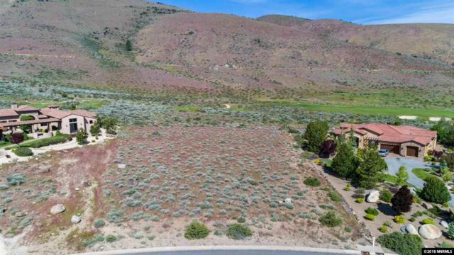 5765 Indigo Run, Reno, NV 89511 (MLS #180008303) :: Harpole Homes Nevada