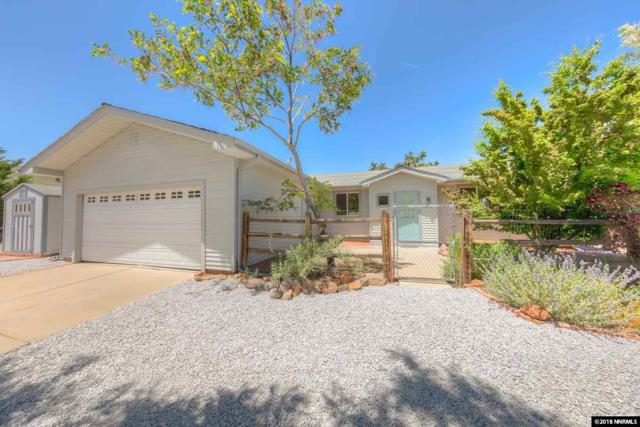 2445 Mandan, Reno, NV 89506 (MLS #180008326) :: Harpole Homes Nevada