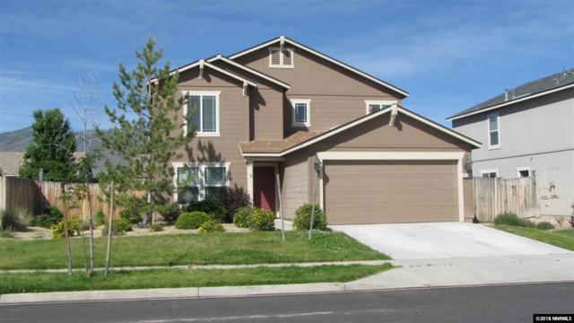9175 Andraste Way, Reno, NV 89506 (MLS #180008456) :: Harpole Homes Nevada