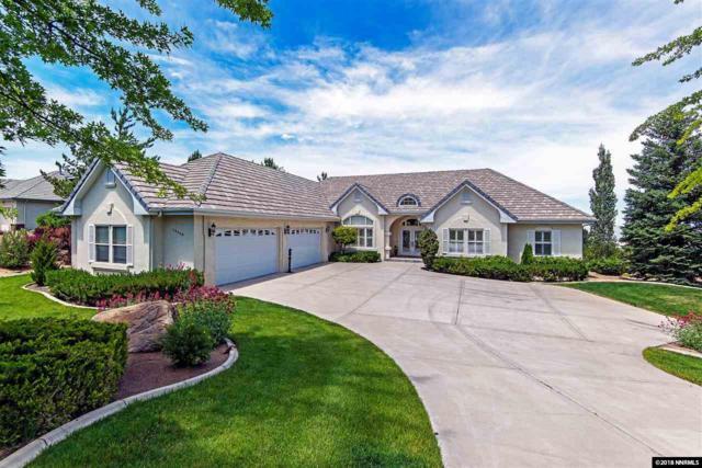 14230 Sorrel, Reno, NV 89511 (MLS #180008504) :: Harpole Homes Nevada