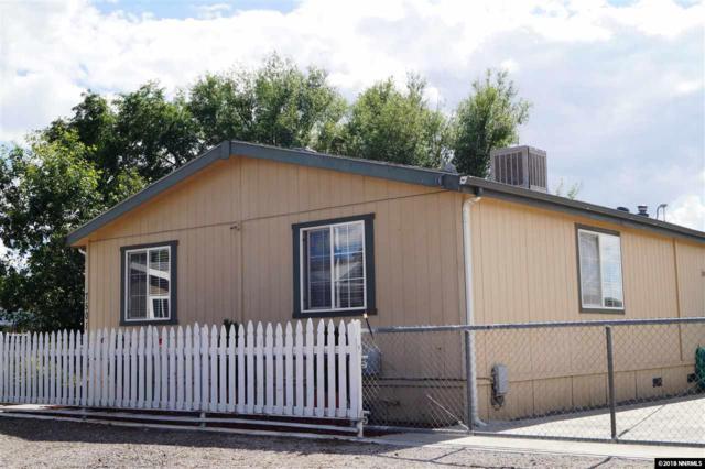 7501 Lytton Ct., Reno, NV 89506 (MLS #180008675) :: Harpole Homes Nevada