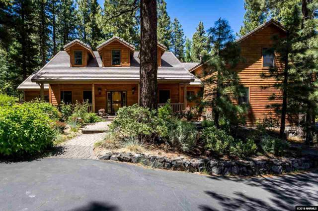 1605 Blue Spruce Rd, Reno, NV 89511 (MLS #180008763) :: The Mike Wood Team