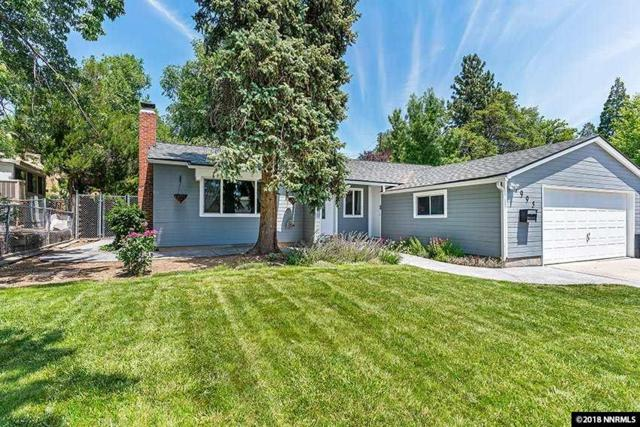 1995 Elmcrest Drive, Reno, NV 89503 (MLS #180008834) :: The Mike Wood Team