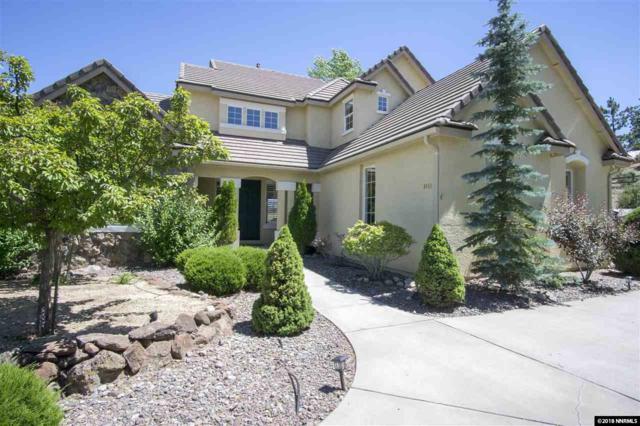 3480 Forest View, Reno, NV 89511 (MLS #180009309) :: Ferrari-Lund Real Estate