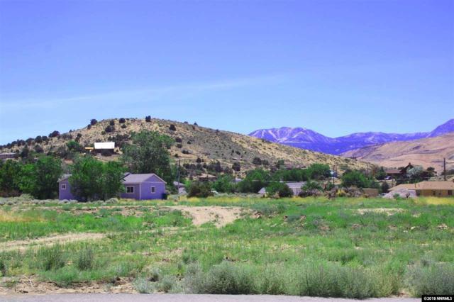 0 Toll, Reno, NV 89521 (MLS #180009795) :: Harcourts NV1