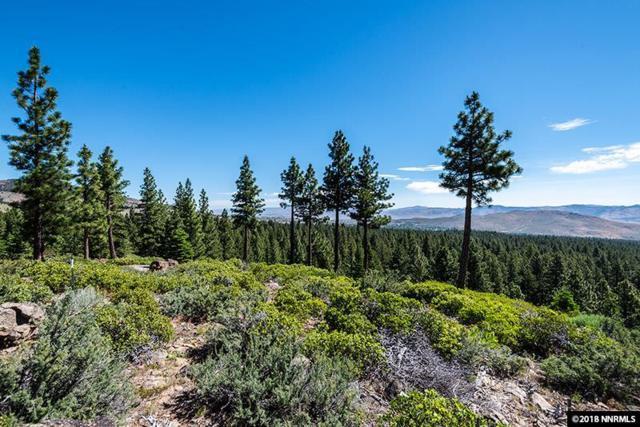 145 W Jeffrey Pine, Reno, NV 89511 (MLS #180009826) :: Joseph Wieczorek | Dickson Realty