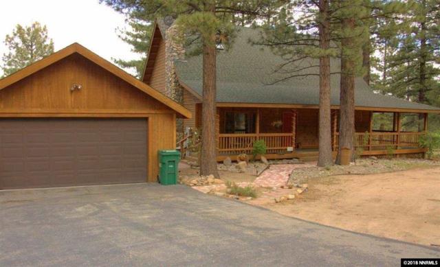 3365 Joy Lake, Reno, NV 89511 (MLS #180009845) :: Harcourts NV1