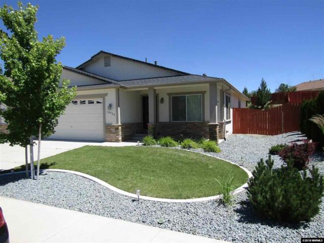 18324 Panda Bear Court, Reno, NV 89508 (MLS #180009849) :: Harcourts NV1