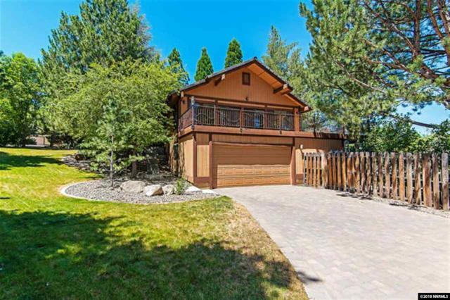 12935 Roseview Lane, Reno, NV 89511 (MLS #180009906) :: Harcourts NV1