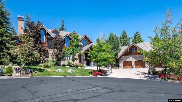 5625 Foret Circle, Reno, NV 89511 (MLS #180009931) :: Harcourts NV1