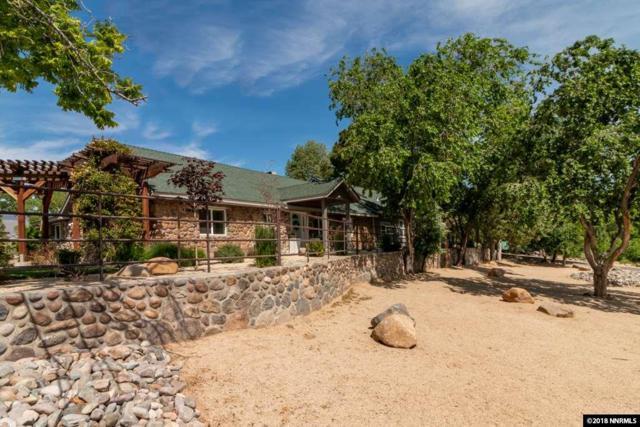 16045 River Oaks, Reno, NV 89511 (MLS #180010106) :: Harcourts NV1