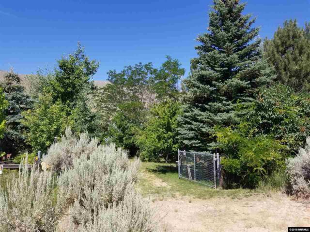 15095 Rancho Dr, Reno, NV 89508 (MLS #180010146) :: The Matt Carter Group | RE/MAX Realty Affiliates